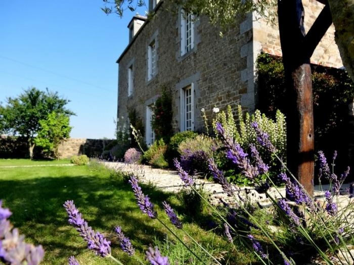 It's In You, France – YourAccommodation
